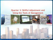 lecture slides_Q3_andQ2Review