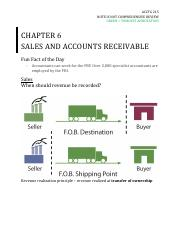Chapter 6 - Sales and Accounts Receivable.pdf