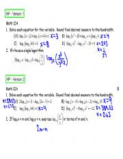 HP Solving Equations Solutions.pdf
