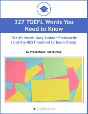 PrepScholar-TOEFL-Flashcards.pdf