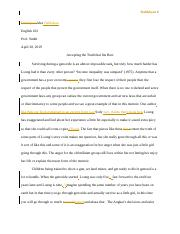 English 102 Essay try #3.docx