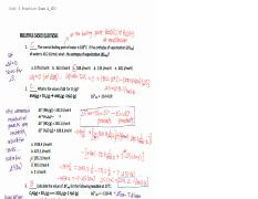 KEY-Unit 4 Exam_CHEM 123N_Practice Exam A.pdf
