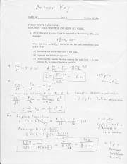 ChBE 440 - FA2012 - Quiz 4 Solutions