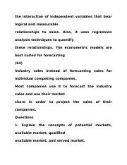 analysis on management (42).docx