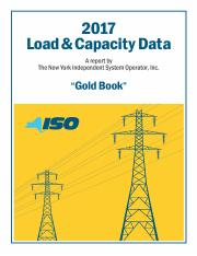 2017_Load_and_Capacity_Data_Report.pdf