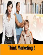 Essentials of Marketing Management.pdf