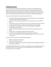 BPT1501 ASSIGNMENT 5 Technology in the classroom.pdf