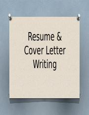 resume_letterwriting(1).pptx