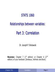 Part3_Set1_correlation