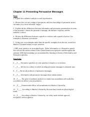 Best academic essay ghostwriter website