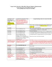 6890-004 Sp 17 Plan of Study(1).doc