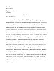 Reflection Letter.docx