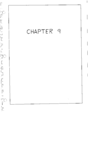 Chapter_9 worked on