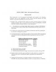 econ-finc-3240-a-international-finance-homework-i.jpg
