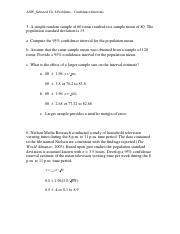 ASW_Ch_8_Selected Review Problems_v_2.pdf