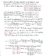 Solving Systems of Linear Equations.pdf