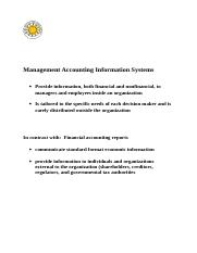 2. What is Management Accounting.doc