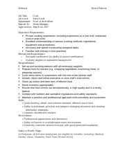 Job Specification Form (1)