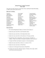 World_History_Common_Assessment_Spring_Study_Guide.pdf