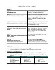 Ch 9 notes.pdf