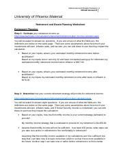 FP120_r9_Retirement_Estate_Planning_Worksheet1