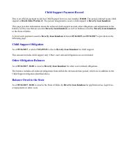 Dave Watton Childsupport payrecord.pdf