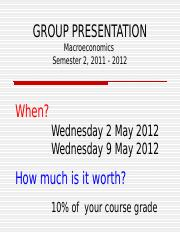GROUP_PRESENTATION.ppt