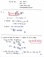 EE357_Final_Chen_SOLUTIONS.PDF