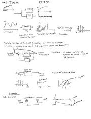Chugg_EE_310_Jan_14_Lecture_Notes