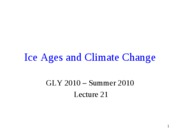 (L21)Ice_Ages_and_Climate_Change_E10