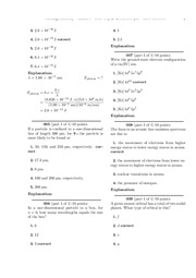 Exam01answers pg3