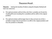 Proof Lesson 12 Theorem 1