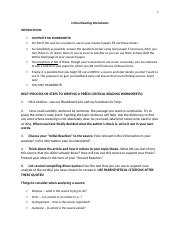 Critical Reading Worksheets_1_