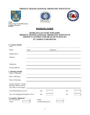 durkan-lecture-theatre-booking-form.doc