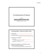 2-Contaminants+of+Interest+student+version.pdf