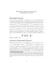 HolomorphicDefinitionsProperties.pdf
