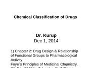 Dec1 sv-Chemical Classification  (5)
