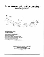 Ellipsometry.pdf