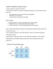 Lecture 15 (1).docx
