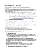 gkt1 task1 Assignment requirements requirement gkt task 1 help on this pagelink opens in new window click to show/hide directions directions subdomain 1171 – themes in us & world history.