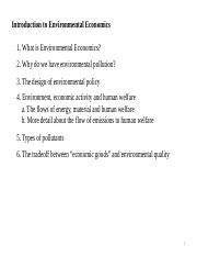 1._Introduction_to_Environmental_Economics