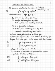 notes5_on_variation_of_parameters(1)
