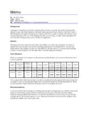 gibersons glass studio Term paper on explanation and recommendations for giberson's glass studio home explanation and recommendations for giberson's glass studio.