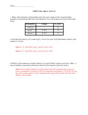 CHEM 130A Quiz 2 FA2014 Key.pdf