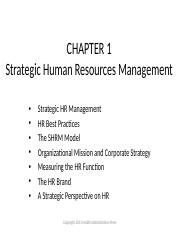 CHAPTER 1_hrm 401.pptx