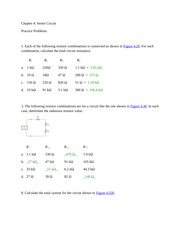 ECT122_Week_3_Chapter_4_Practice_Problems