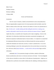 Science_and_Pseudoscience_Paper_3[1    ]