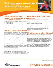 Things_you_need_to_know_about_child_care