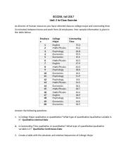 ECO250_Unit 2_In-Class Exercise.docx
