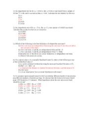 spr8(key2)